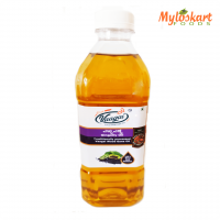 Gingelly Oil-Cold Pressed 1Lt