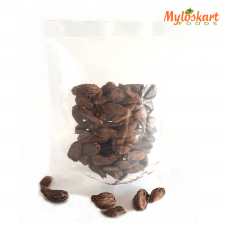 Black Cardamom Whole 50gm