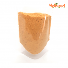 Chutney Powder