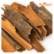Cinnamon (Dalchini) Whole