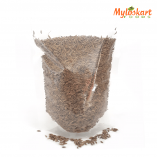 Cumin (Jeera) Whole Seeds